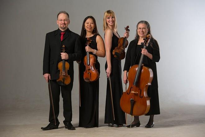 spokane_string_quartet_2016_1630533042.jpg