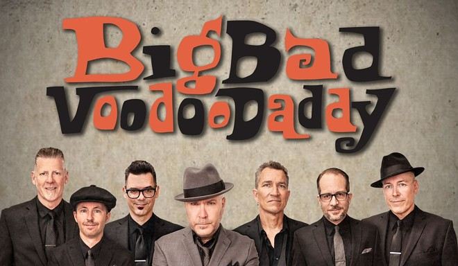 header-entertainment-bbvd-big.jpg