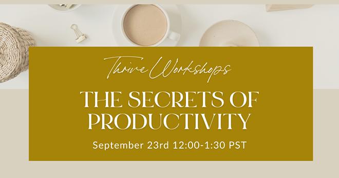 productivity_workshop_-_facebook_graphic.png