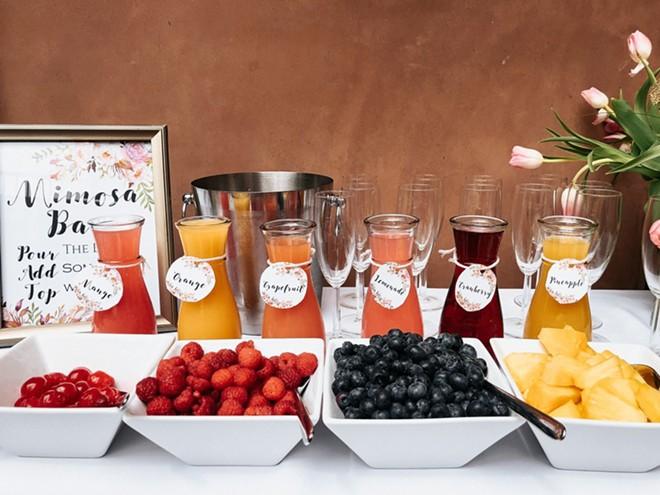 brunch-catering-mimosa2.jpg