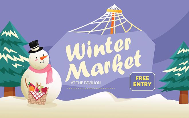 winter-market-2020.jpg