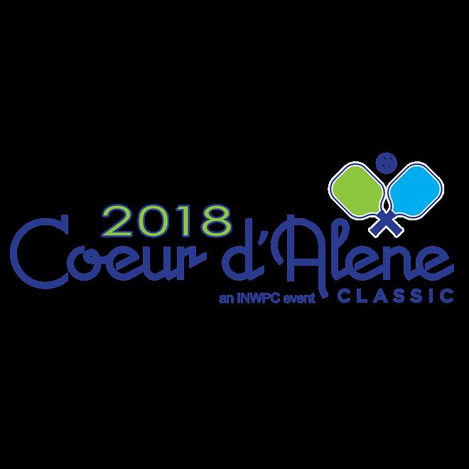 50db05d0_2018_cda_classic_logo_fb_cover.png