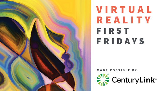 16dec96e_vr_first_friday.png