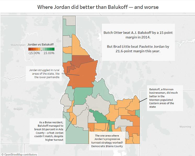 jordan_vs._balukoff.png