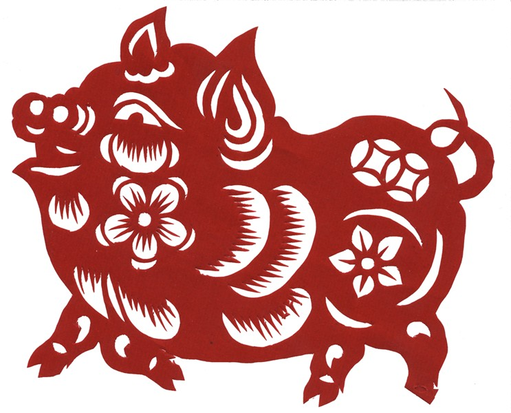chinese_paper_cutting-pig.jpg