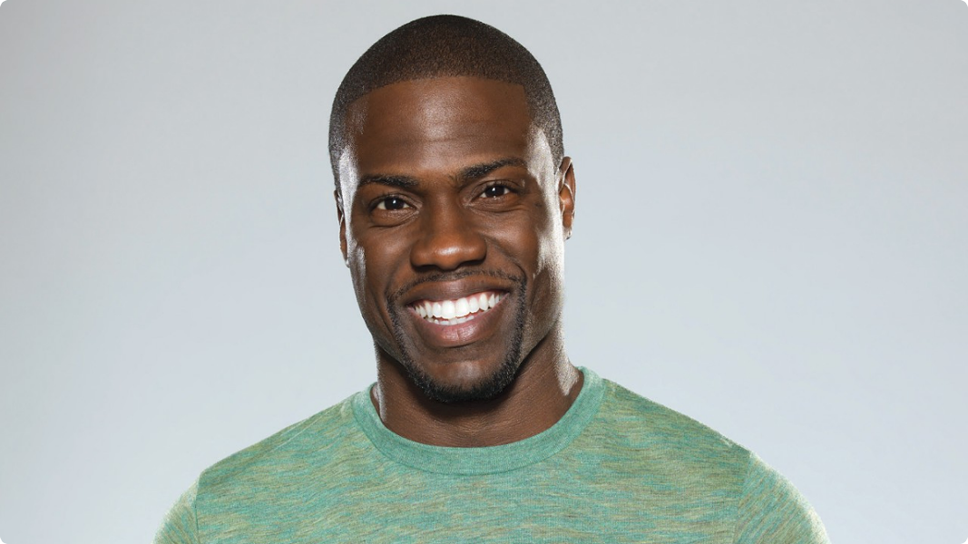 010313-shows-real-husbands-hollywood-rhoh-press-kevin-hart-2.png