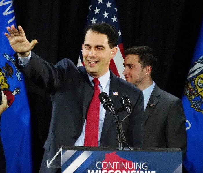 scott_walker_2014_wisconsin_governor_victory_party.jpg