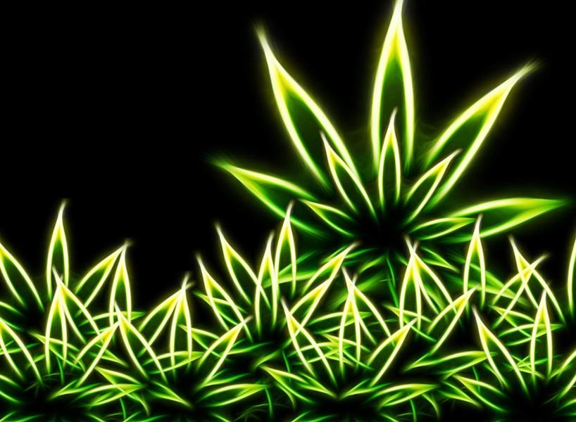 marijuana-1920x1408.jpg