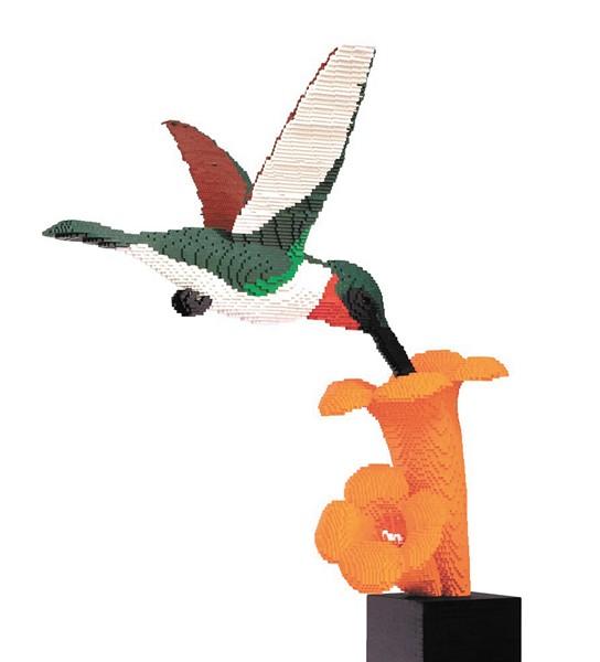 artsculture1-2-6a5537f95d75712f.jpg