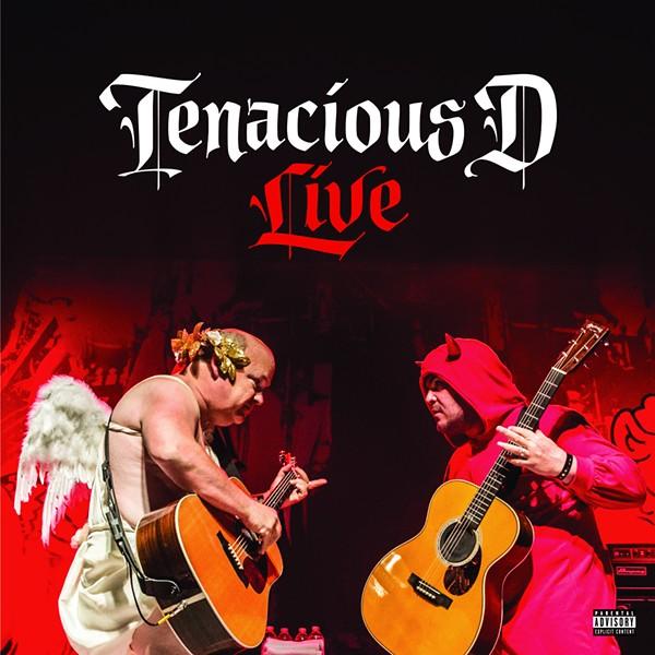 tenaciousd.jpg