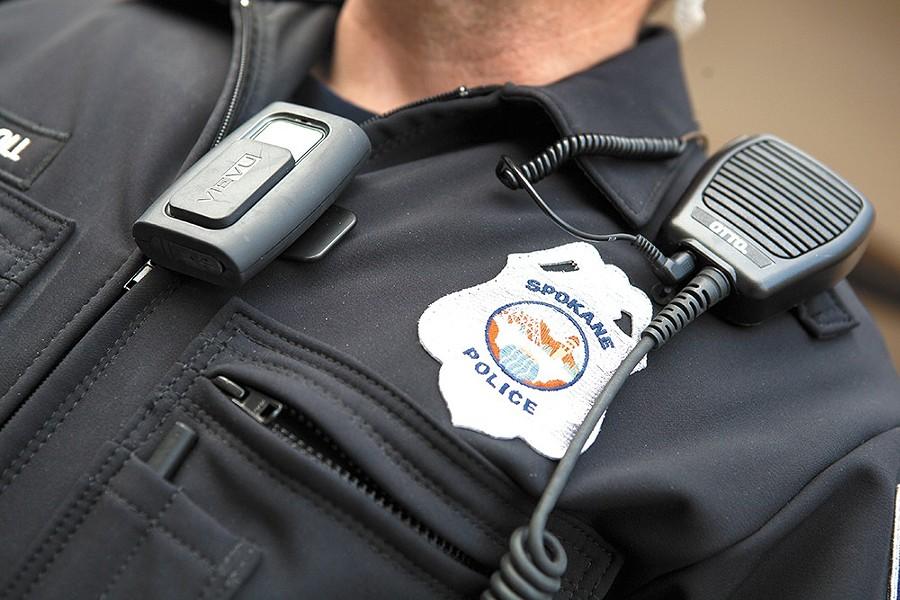 spokane.police.picture.jpg