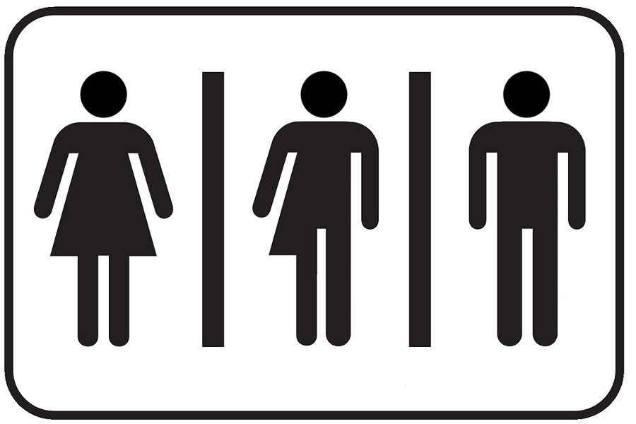 transbathroom.jpg