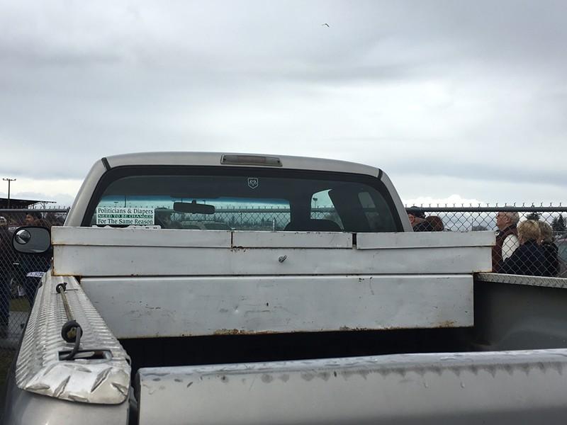 shit.truck.jpg