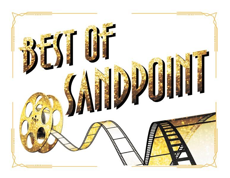 sandpoint1-1-2a9585d91d7c72d4.jpg