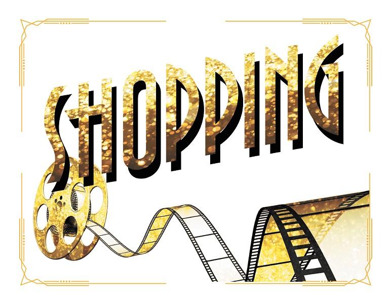 shopping1-1-93d3c3e3200f7903.jpg