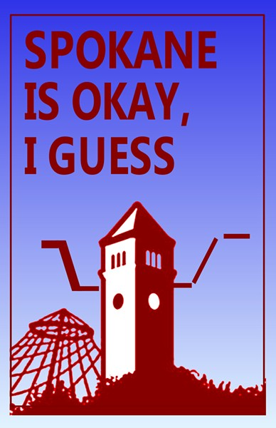 spokane_is_okay.jpg