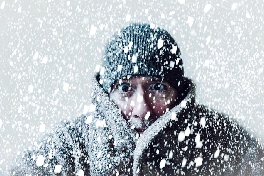 man-in-snowstorm.jpg