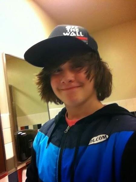 Ryan Holyk