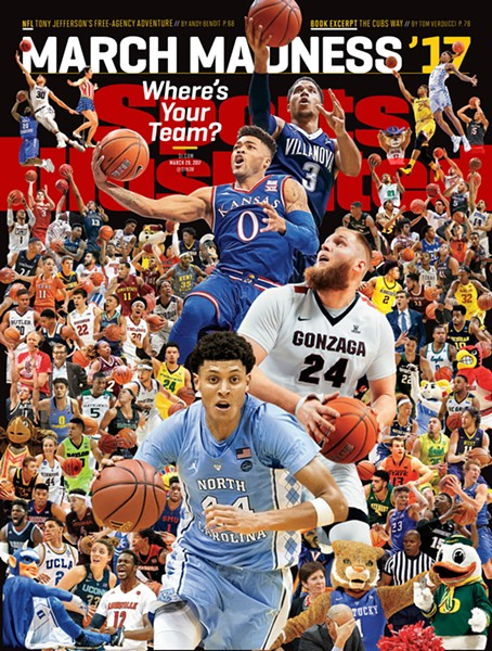 si-cover--march-madness.jpg