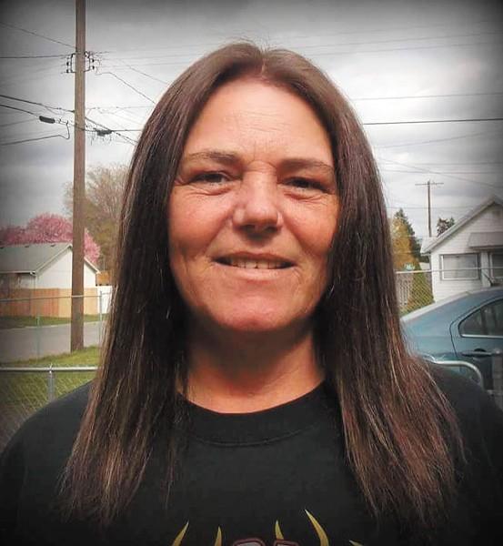 Cindy Lou Zeppenfeld Bergen