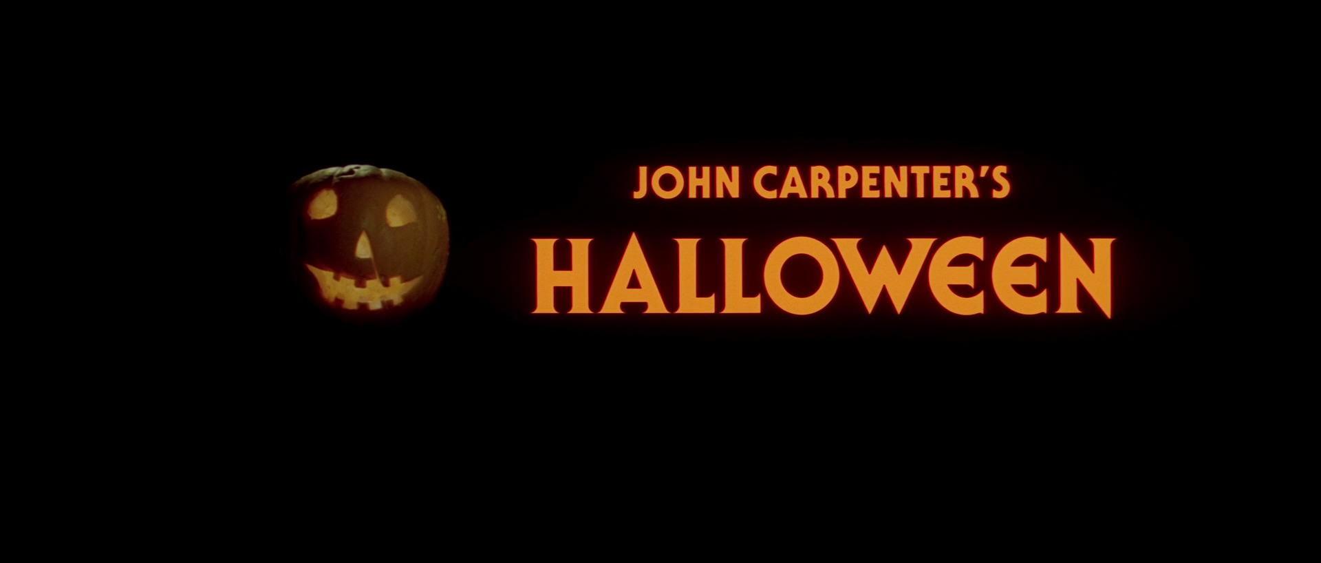 click to enlarge halloween movie screencapscom jpg