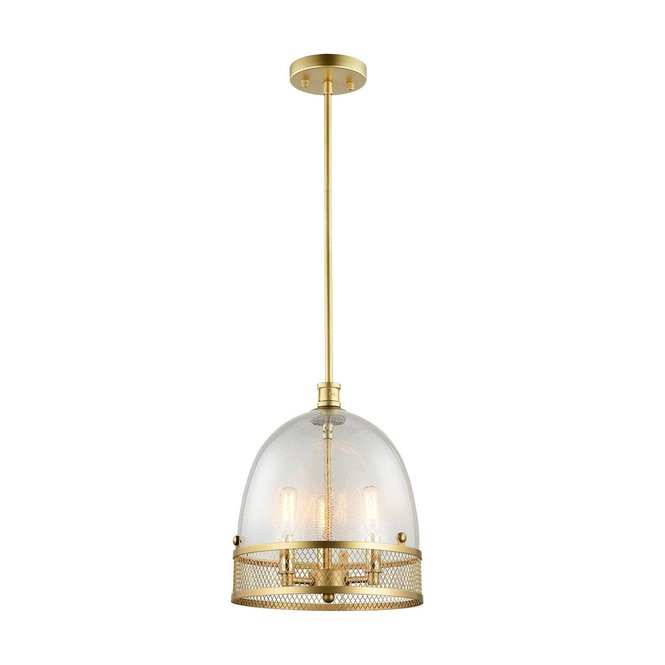 From Bulb Types To Fixtures Lighting Choices Can Elevate