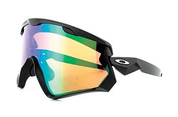 snowlander1-2-76e1fa5c0927f2f1.jpg