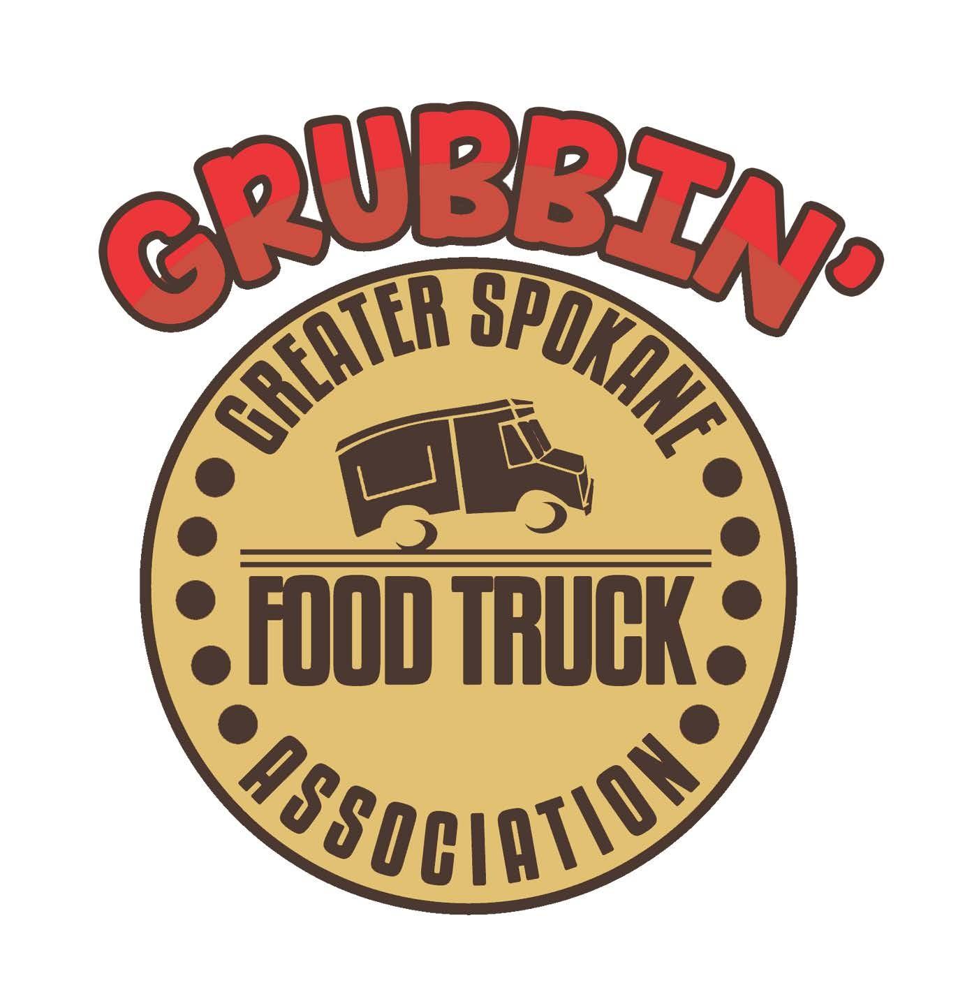 5th Annual Grubbin' Food Truck Festival