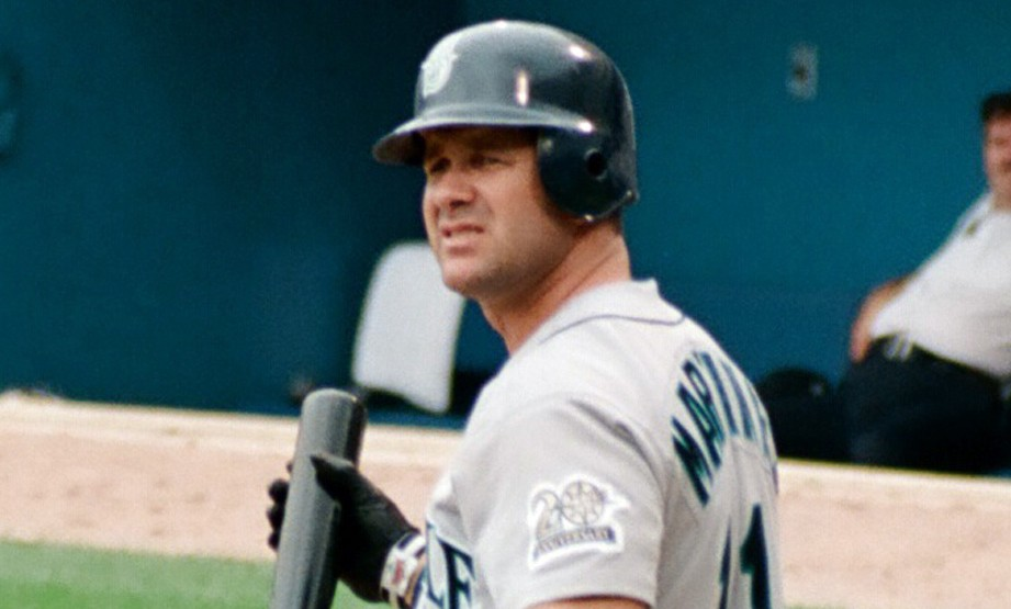 Edgar Martinez inducted into Hall of Fame, Hope House to break ground on new site this fall, and other headlines
