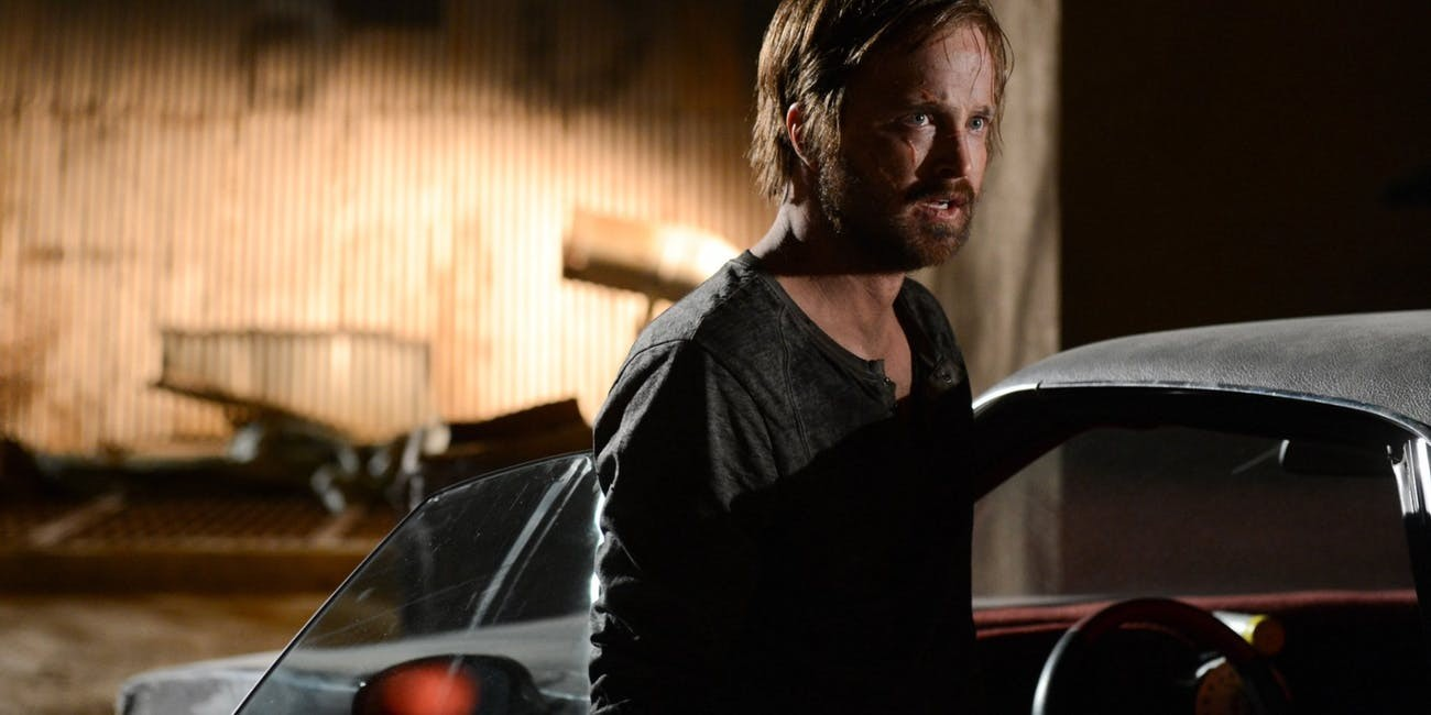 With the new Breaking Bad sequel El Camino, we have our own list of TV spinoffs we'd like to see