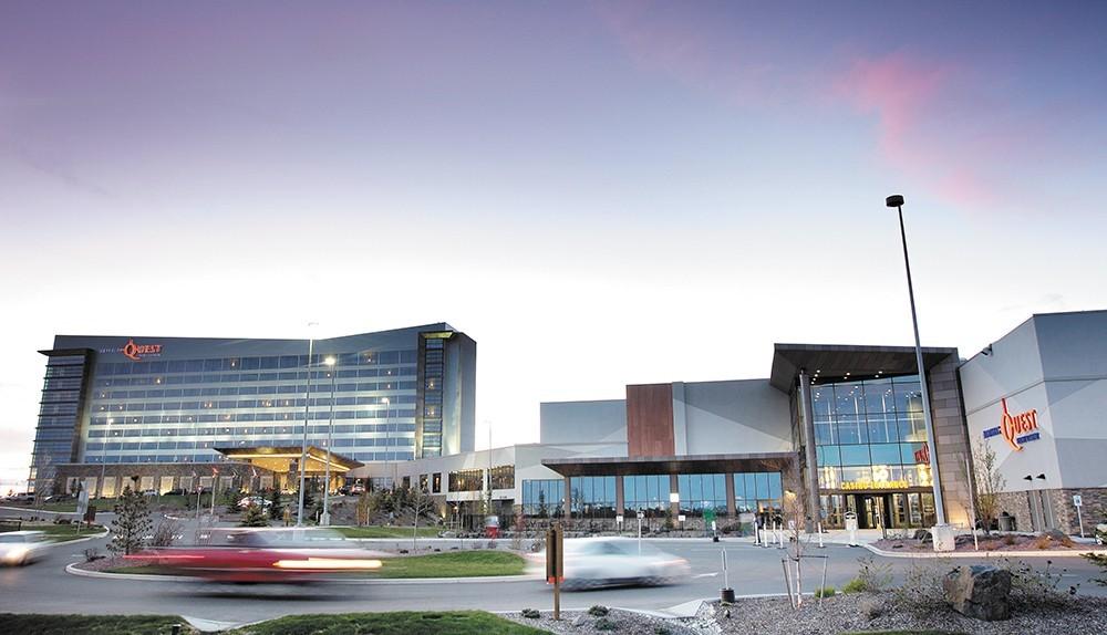 northern quest casino airway heights wa