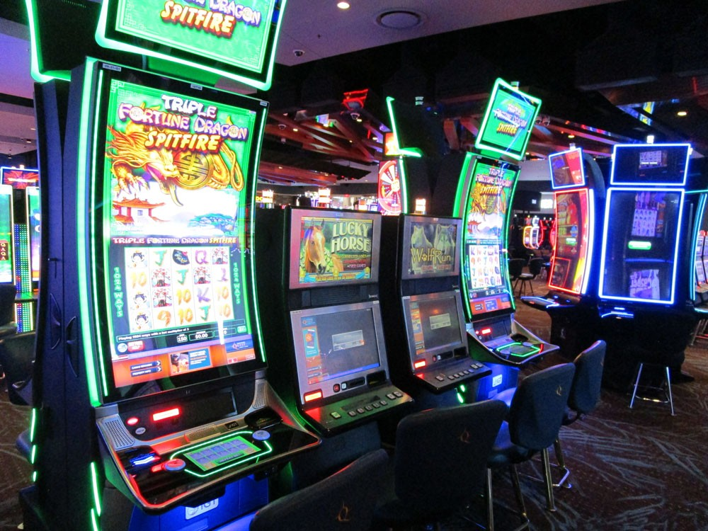 Northern quest casino number samsung behold 2 games download