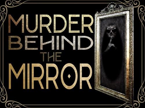 murder_behind_mirror_14281.1528384641.500.500.jpg