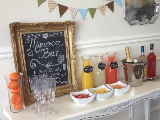 brunch-catering-mimosa.jpg