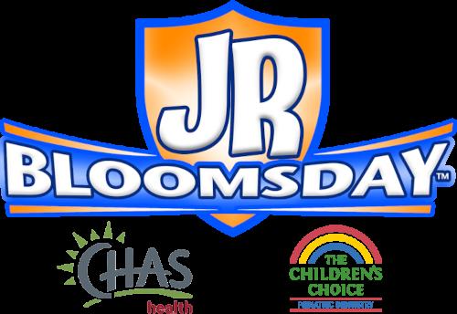 jr-bloomsday-logo-500w.png