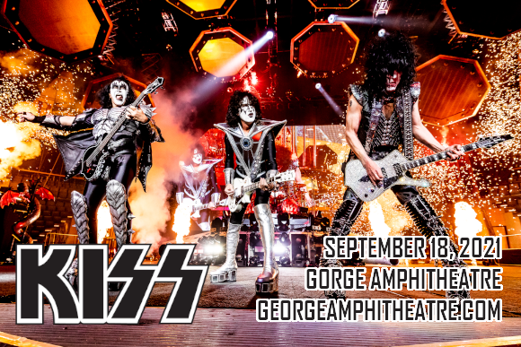 kiss-live-2020-gorge.png