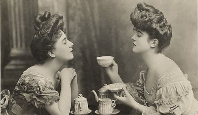 gibson_girls.png