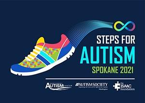 steps_for_autism_2021_sm.jpg