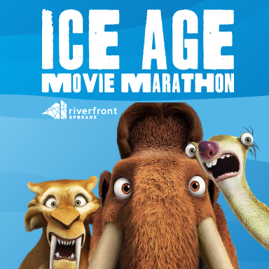 ice_age_movie_marathon_384x384px-01.png