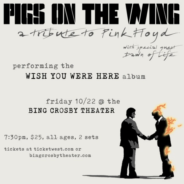1863-pigs-on-the-wing-a-tribute-to-pink-floyd.jpeg