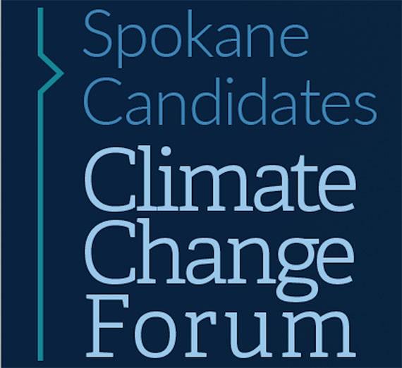 sq-spokane-candiates-climate-change-forum.jpg