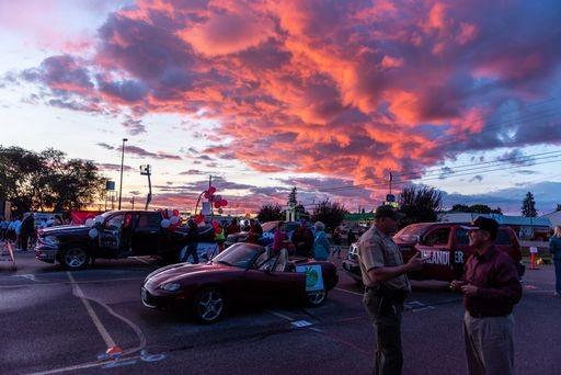 spokane_valleyfestparade2021.jpeg