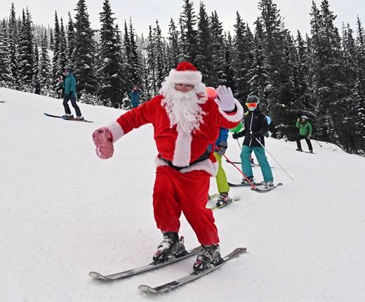 schweitzer-promo-skiwithsanta-2020.jpeg