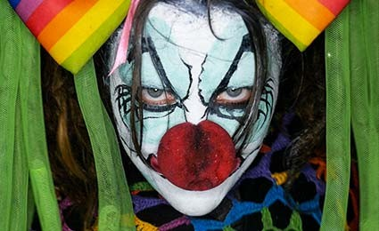 clown2.jpeg