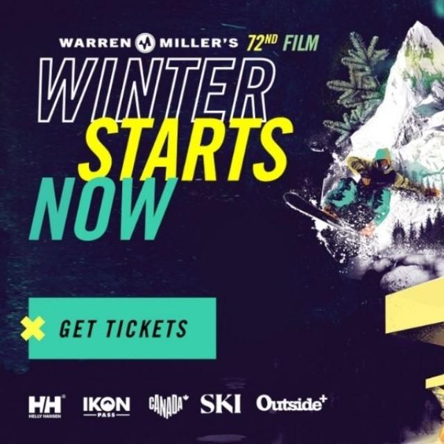1875-warren-millers-winter-starts-now.jpg