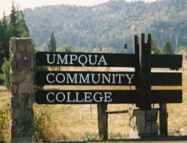 umpqua-community-college.jpg