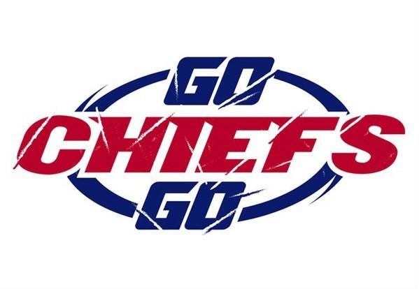 go-chiefs-go_599x414.jpg
