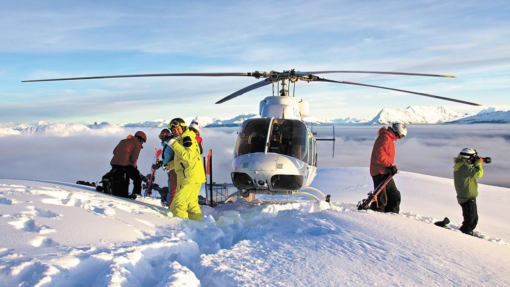 snowlander6-2-f3319ed97d83f1be.jpg