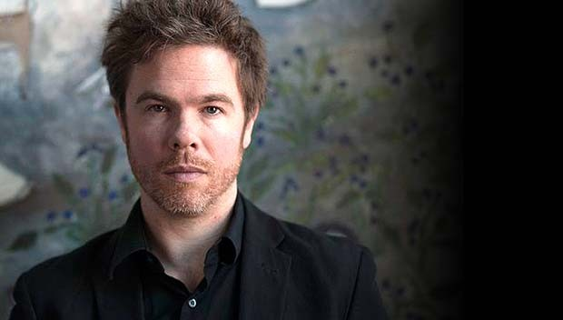 With Josh Ritter, Inland Northwest music fans continue to watch their native son's star rise.