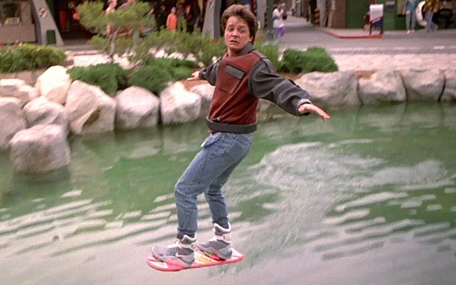 back-to-the-future-ii-hoverboard.jpg